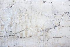 Parede de pedra branca imagens de stock