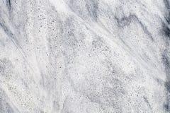 Parede de pedra de mármore Foto de Stock