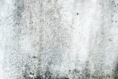 Parede de pedra do Grunge, fundo da textura fotos de stock royalty free