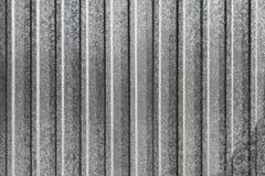 Parede de pedra do relevo Fotografia de Stock