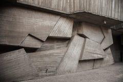 Parede de pedra, textura, fundo. Foto de Stock