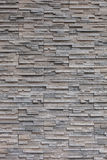 Parede de pedra, textura, fundo. Fotos de Stock Royalty Free