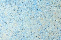 Parede de pedra velha, lustrada da textura do assoalho do terraço do teste padrão e mármore de superfície da cor para a imagem de imagem de stock