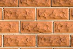 Parede de tijolo imagem de stock royalty free