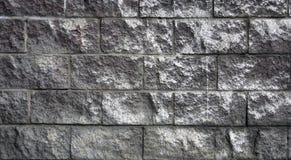 Parede de tijolo Foto de Stock Royalty Free