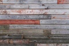 Parede de tijolo cinzenta Foto de Stock