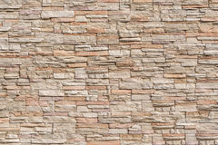 Parede de tijolos Imagem de Stock Royalty Free