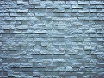 Parede de tijolos Fotografia de Stock Royalty Free