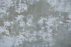 Parede do cimento imagens de stock