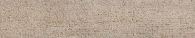Parede do fundo da textura da lama Imagem de Stock