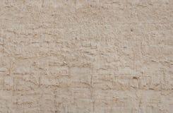 Parede do fundo da textura da lama Imagens de Stock