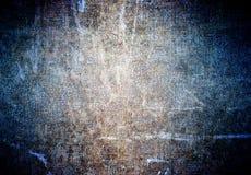 Parede do Grunge Imagens de Stock