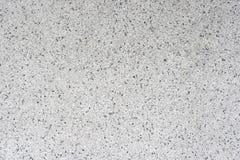 Parede do Sandstone Foto de Stock