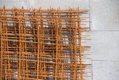 Parede dos tijolos Imagem de Stock Royalty Free