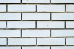 A parede dos tijolos 2 Fotografia de Stock