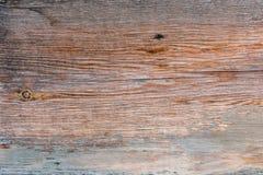 Parede textured do vintage grunge de madeira fotos de stock