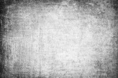 Parede textured Grunge Fundo de alta resolução do vintage Foto de Stock Royalty Free