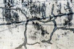 Parede Textured na cidade velha em Sri Lanka imagens de stock