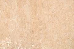Parede Textured Textura do fundo foto de stock royalty free