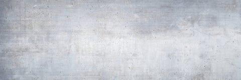 Parede velha do concreto ou do cimento para o fundo fotografia de stock royalty free