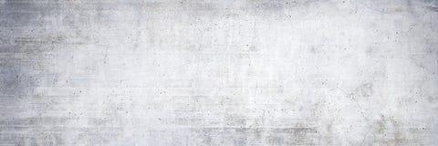 Parede velha do concreto ou do cimento para o fundo imagens de stock