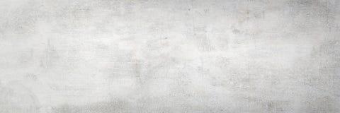Parede velha do concreto ou do cimento para o fundo foto de stock royalty free