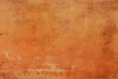 Parede velha do tijolo-e-almofariz Imagens de Stock Royalty Free