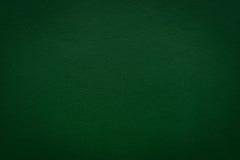 Parede verde fotos de stock