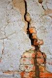 paredes Fotos de Stock