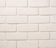 Paredes de alvenaria da pedra e do tijolo Imagem de Stock Royalty Free