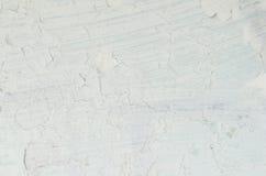 Paredes ligeras de la textura Foto de archivo libre de regalías