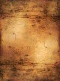 Paredes rachadas velhas do fundo da construção - espaço para o texto ou a imagem Fotos de Stock Royalty Free