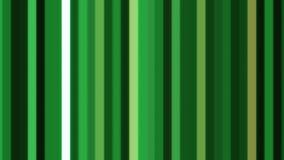 Parellel Lines Flowing random vector illustration