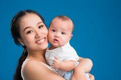 parenthood Immagini Stock Libere da Diritti