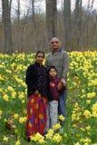 Parents Images libres de droits