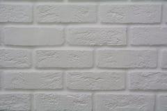 parete Immagine Stock Libera da Diritti