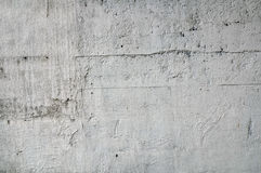 parete Immagini Stock