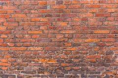 parete Immagini Stock Libere da Diritti