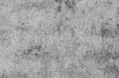 Parete in in bianco e nero Immagini Stock