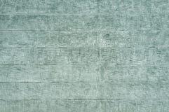 Parete del cemento Fotografie Stock Libere da Diritti
