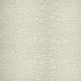 Parete del cemento Fotografia Stock