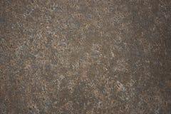 Parete del cemento Fotografia Stock Libera da Diritti