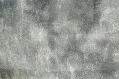 Parete del cemento di lerciume o fondo strutturato del pavimento fotografie stock
