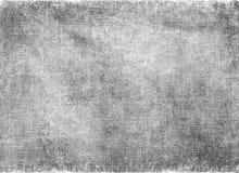 parete del fondo o di struttura del crac misero del gesso e della pittura Fotografia Stock Libera da Diritti