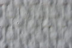 Parete della luna Fotografie Stock