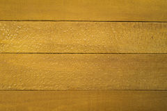 Parete delle plance di legno Immagine Stock Libera da Diritti