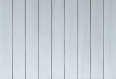 Parete di legno blu Fotografia Stock Libera da Diritti