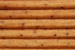 Parete di legno dei libri macchina della priorità bassa rurale della casa Fotografia Stock