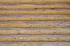 Parete di legno, struttura, fondo, di legno Fotografie Stock