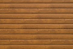 Parete di legno, struttura, fondo, di legno immagine stock libera da diritti